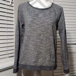Everlane Sweatshirt